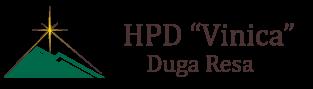 "HPD ""Vinica"" Duga Resa"