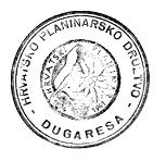 zig_1924_4