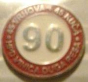 obi-45